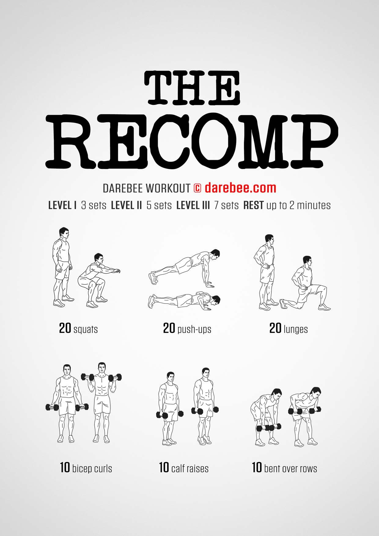 recomp-workout-page-001