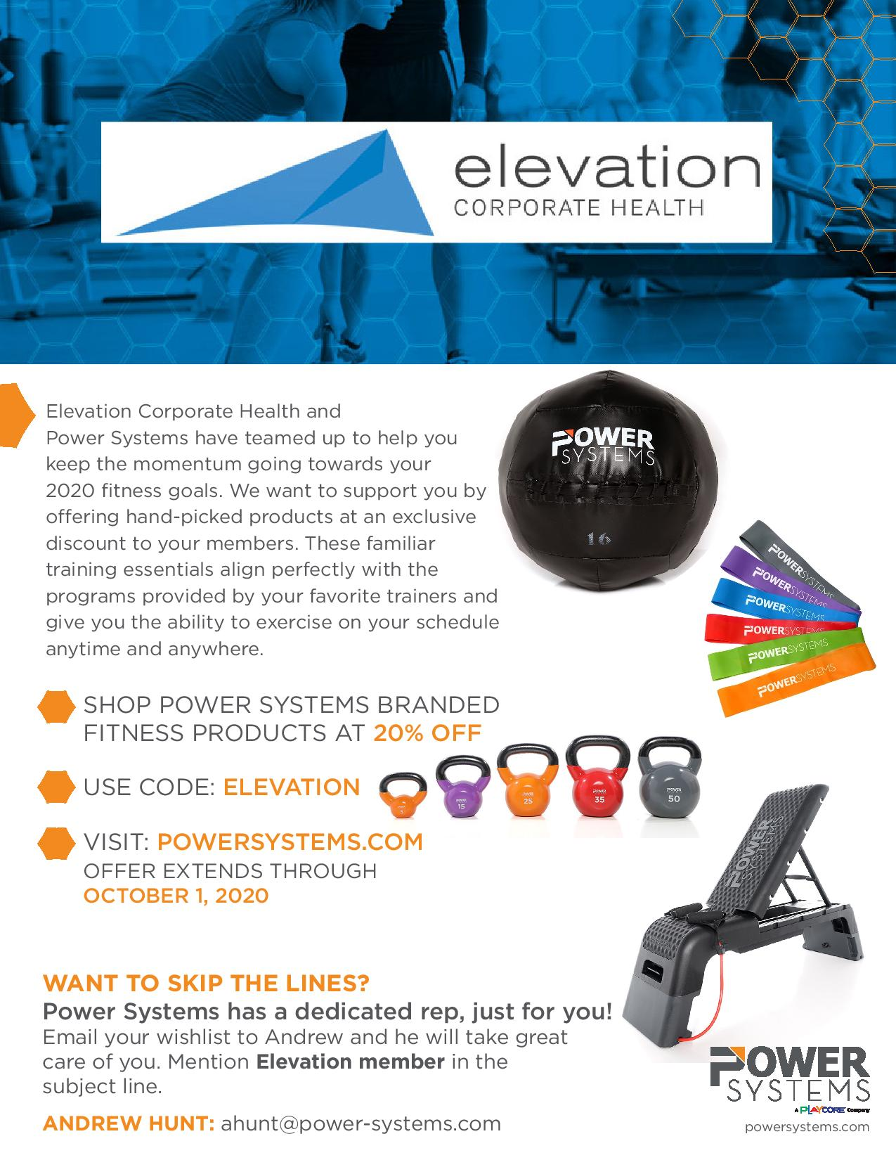 PowerSystemsFlier-1-page-001
