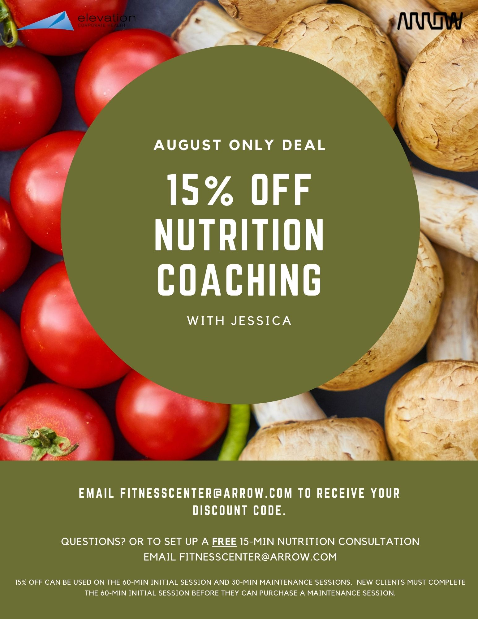 15-OFF-NUTRITION-COACHING-WITH-JESSICA-1