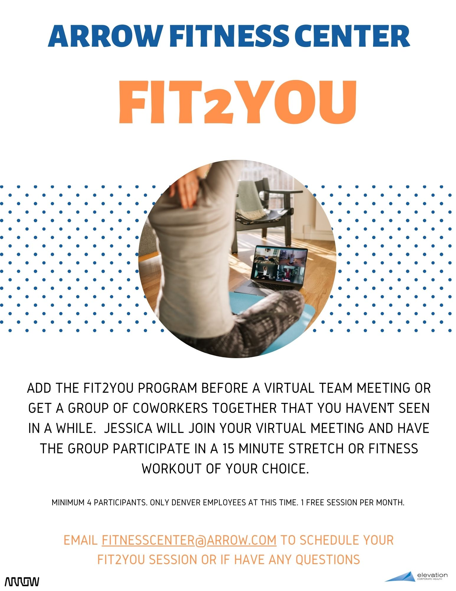 FIT2YOU