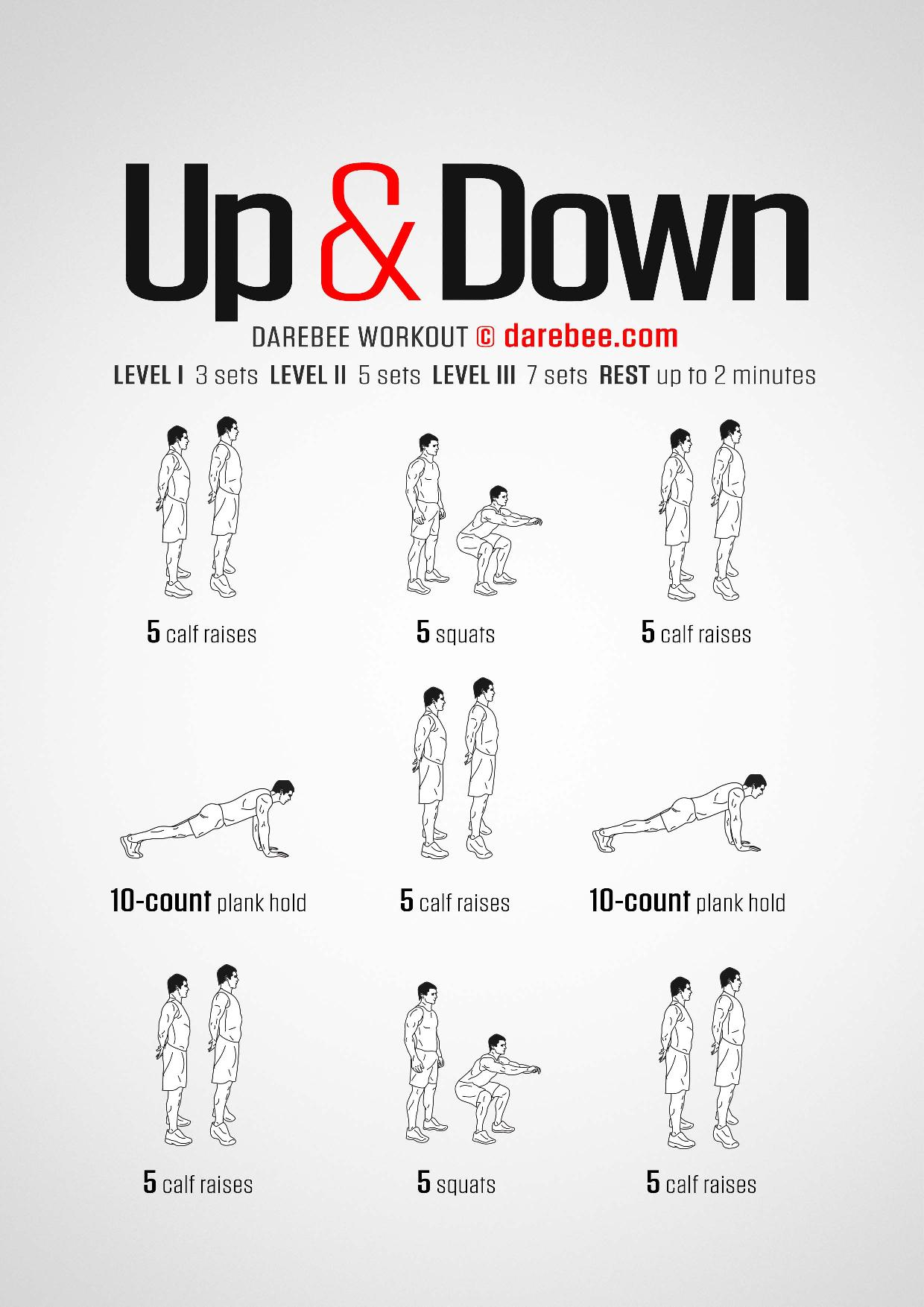 up-and-down-workout-page-001
