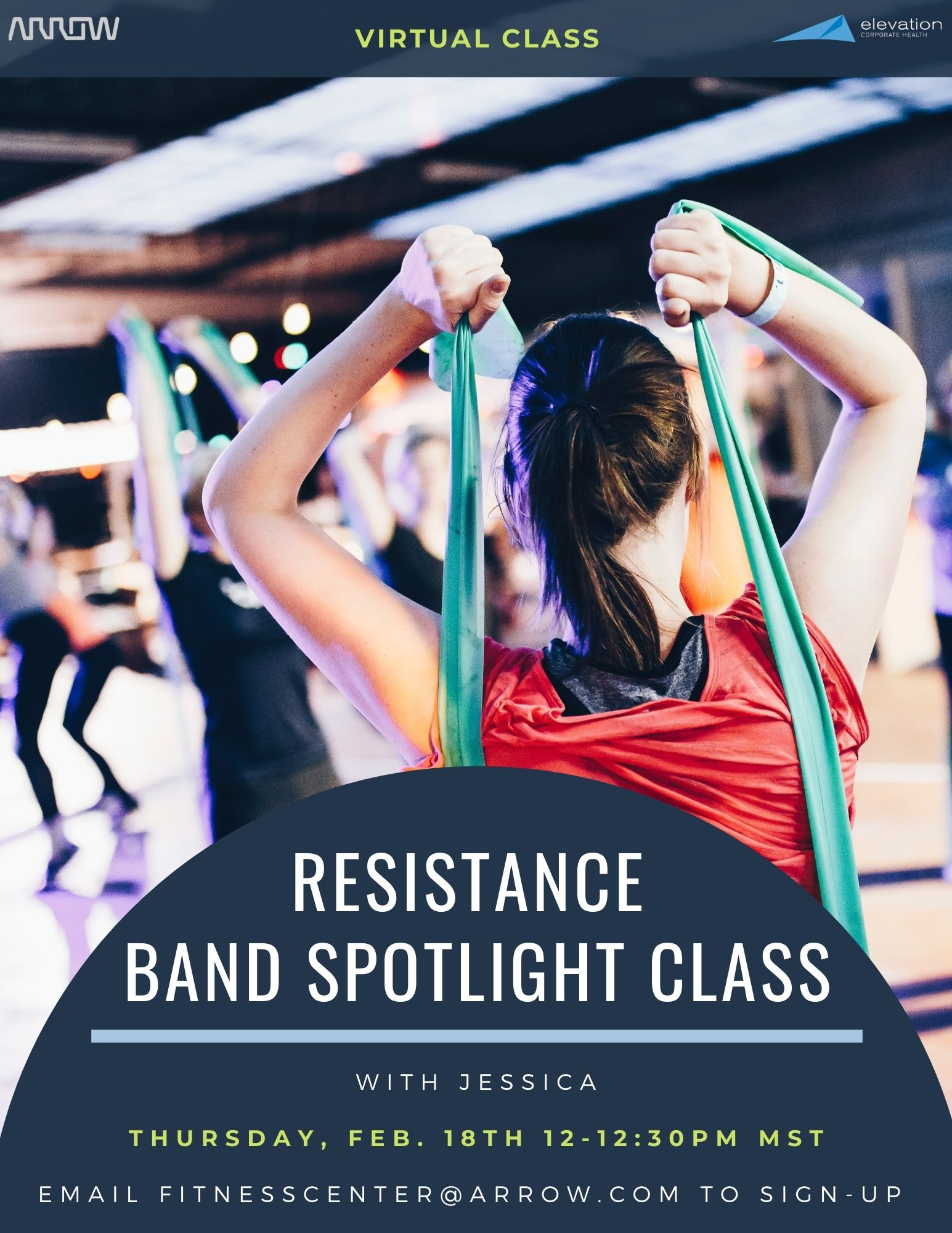resistance-Band-speciality-class