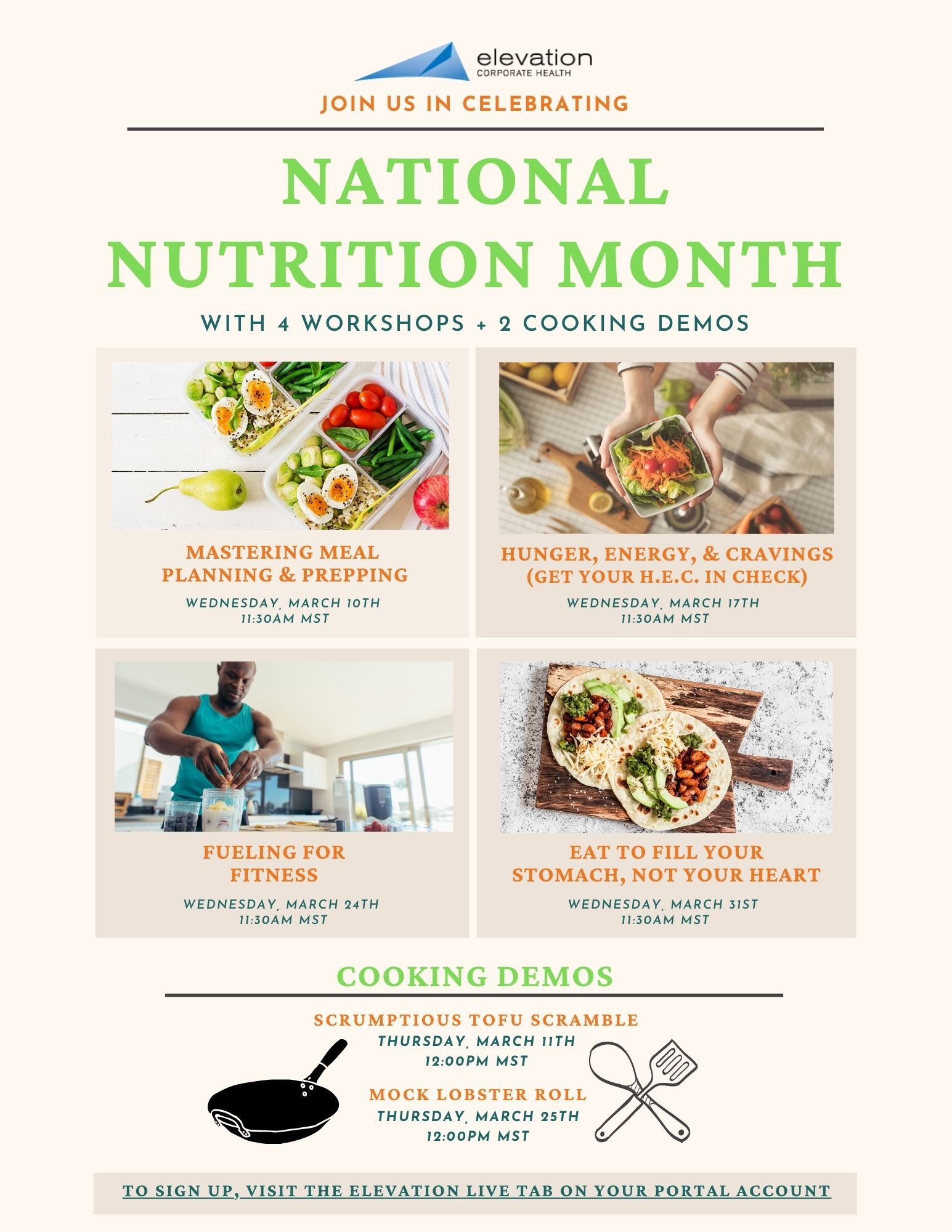 March-Nutrition-Series