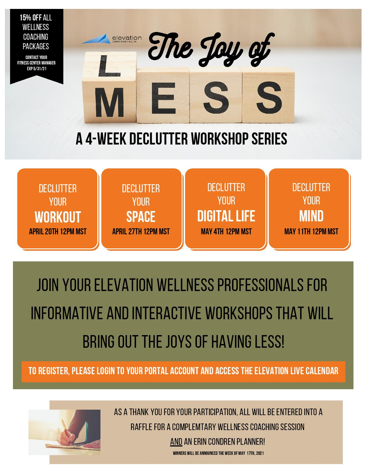 Declutter-Series_-The-Joy-of-Less-Flyers-page-001-1
