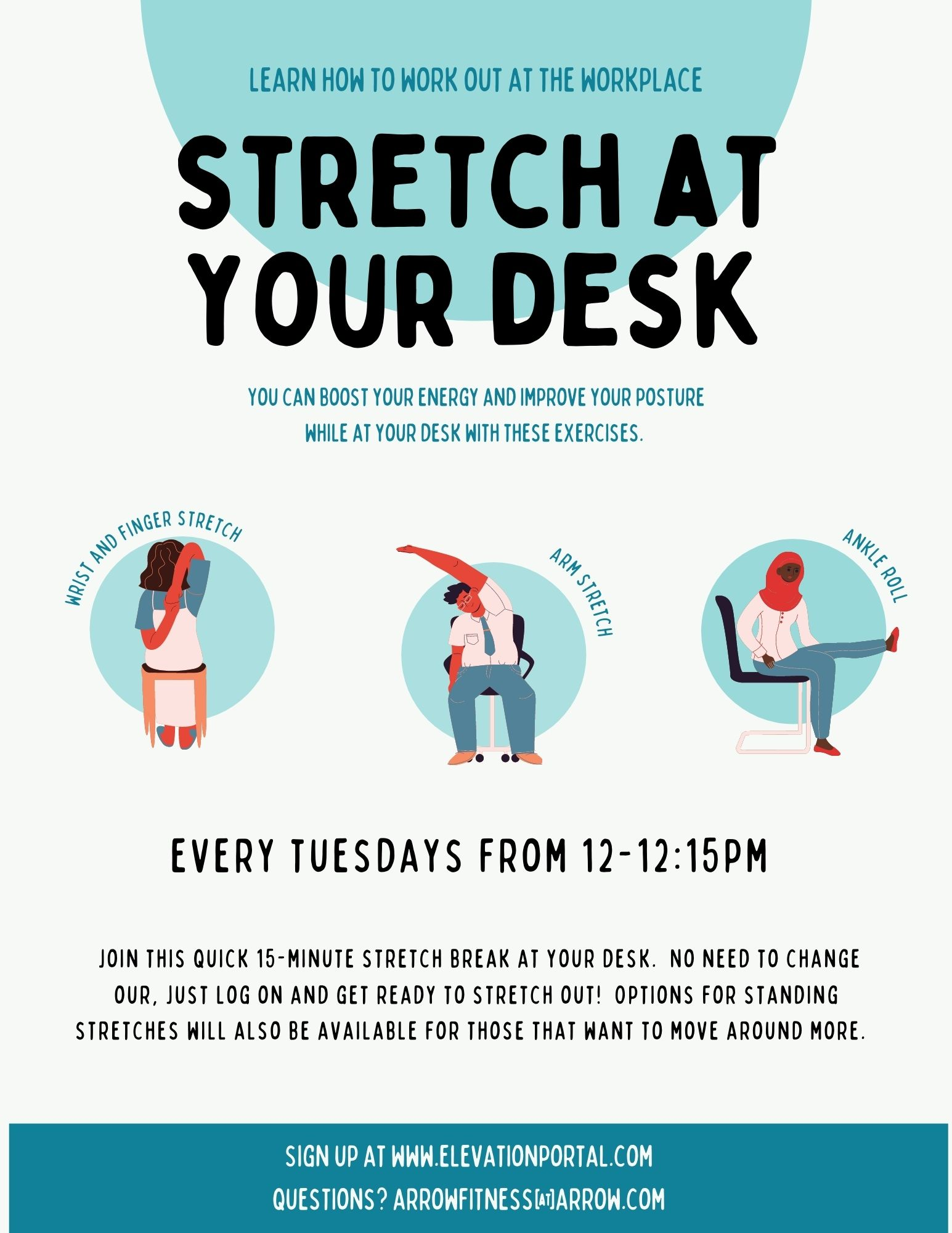 stretch-at-your-desk