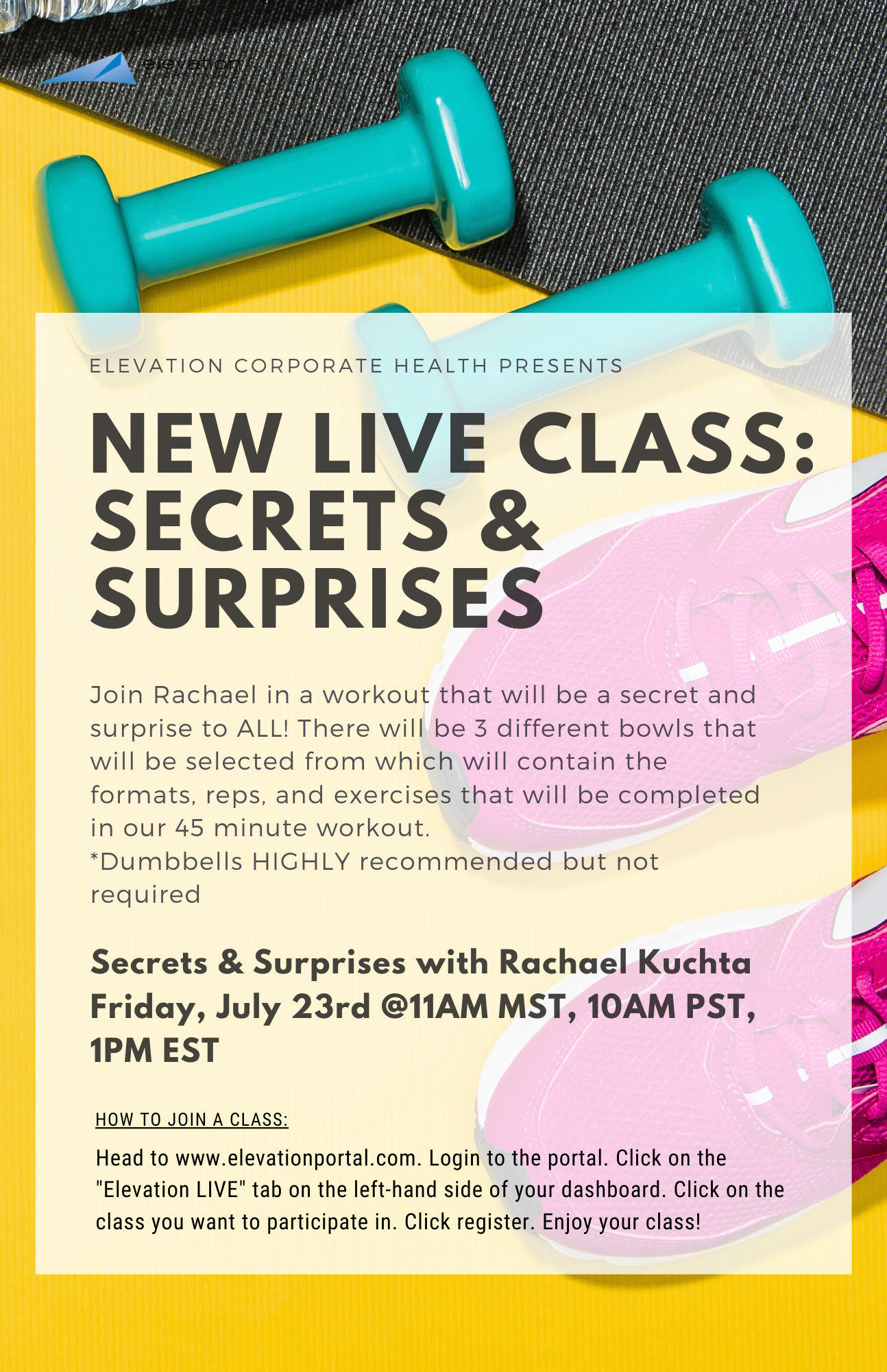 Highlighted-Live-Class-July
