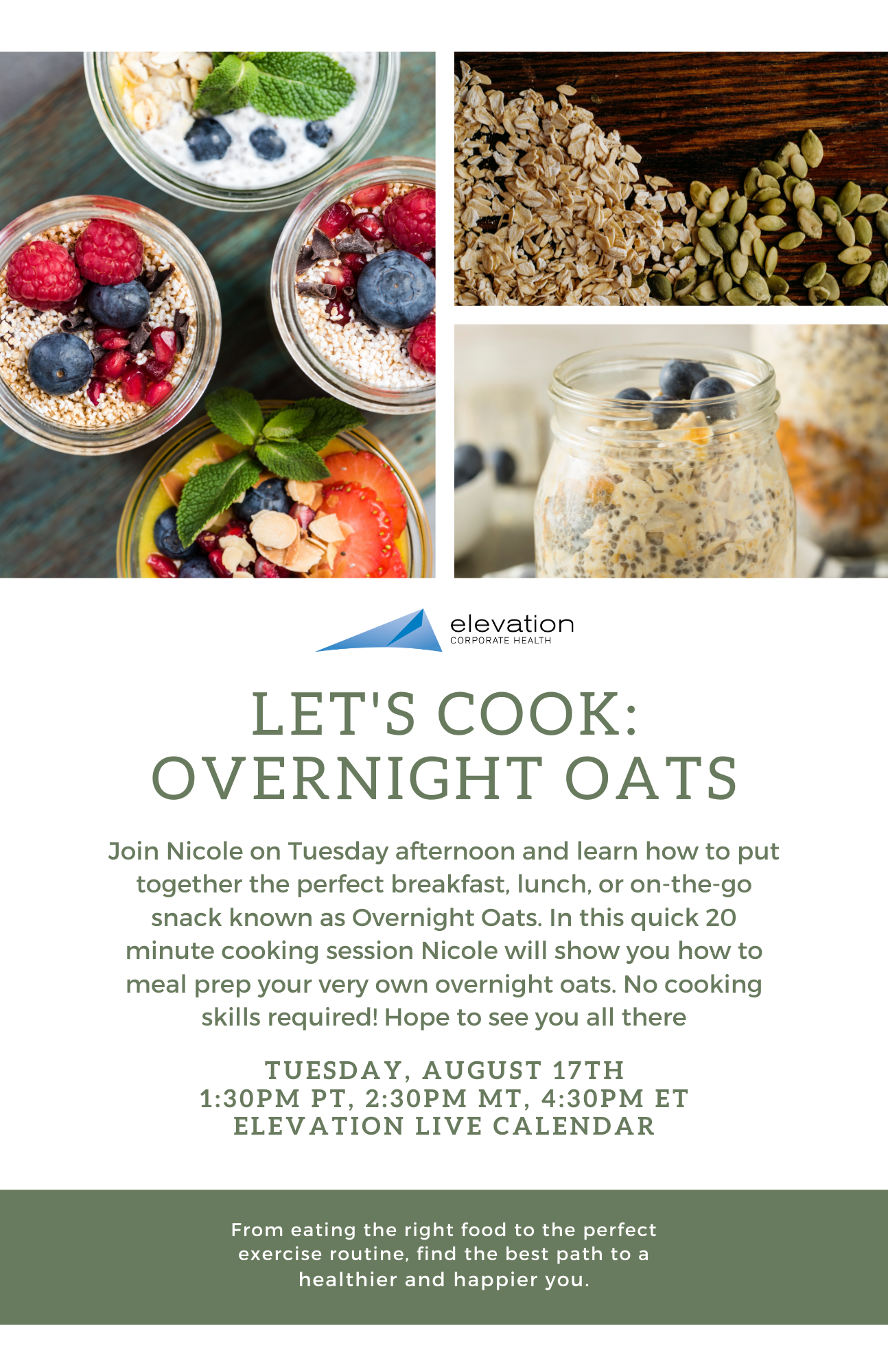 Lets-Cook-Overnight-Oats