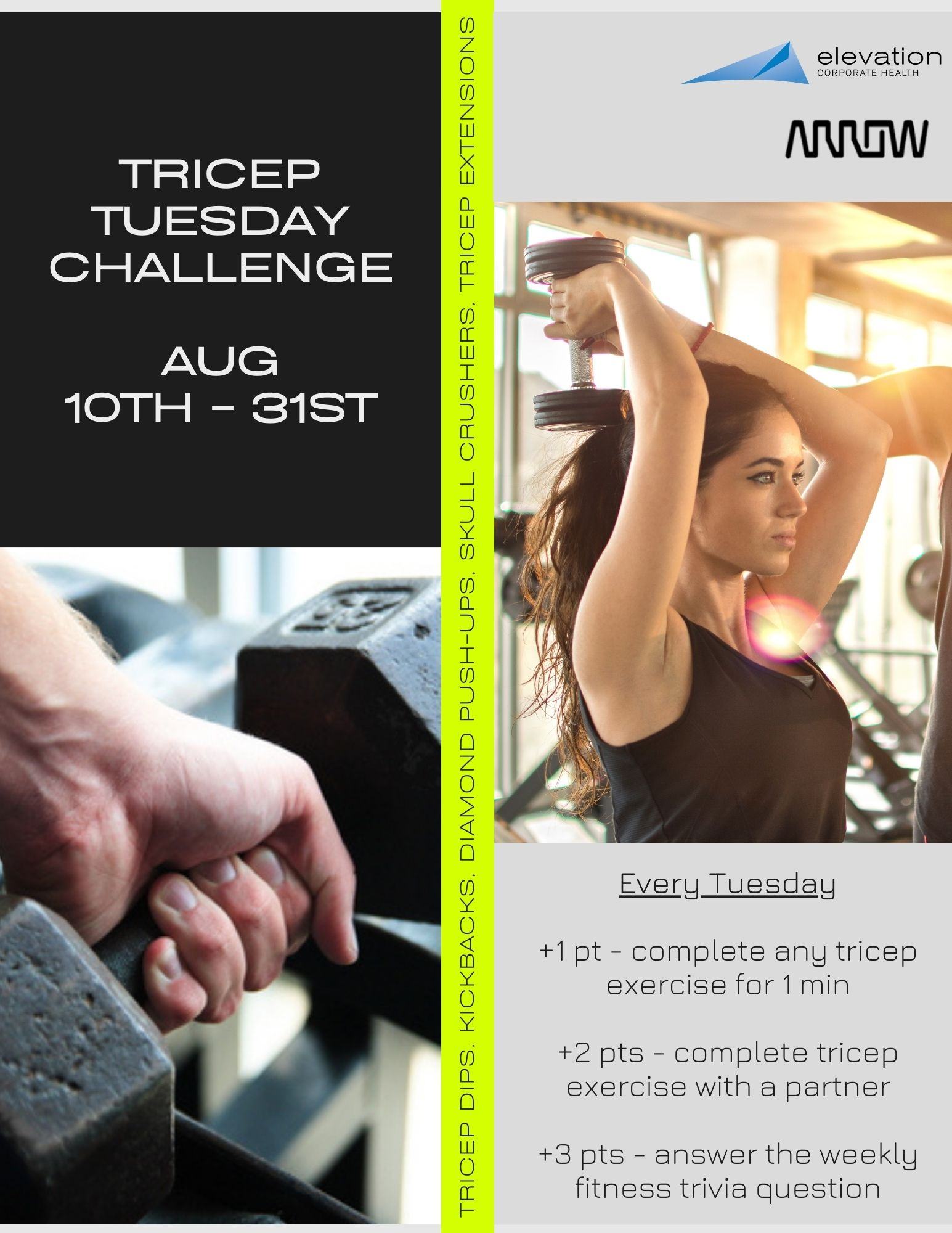TRICEP-TUESDAY-CHALLENGE