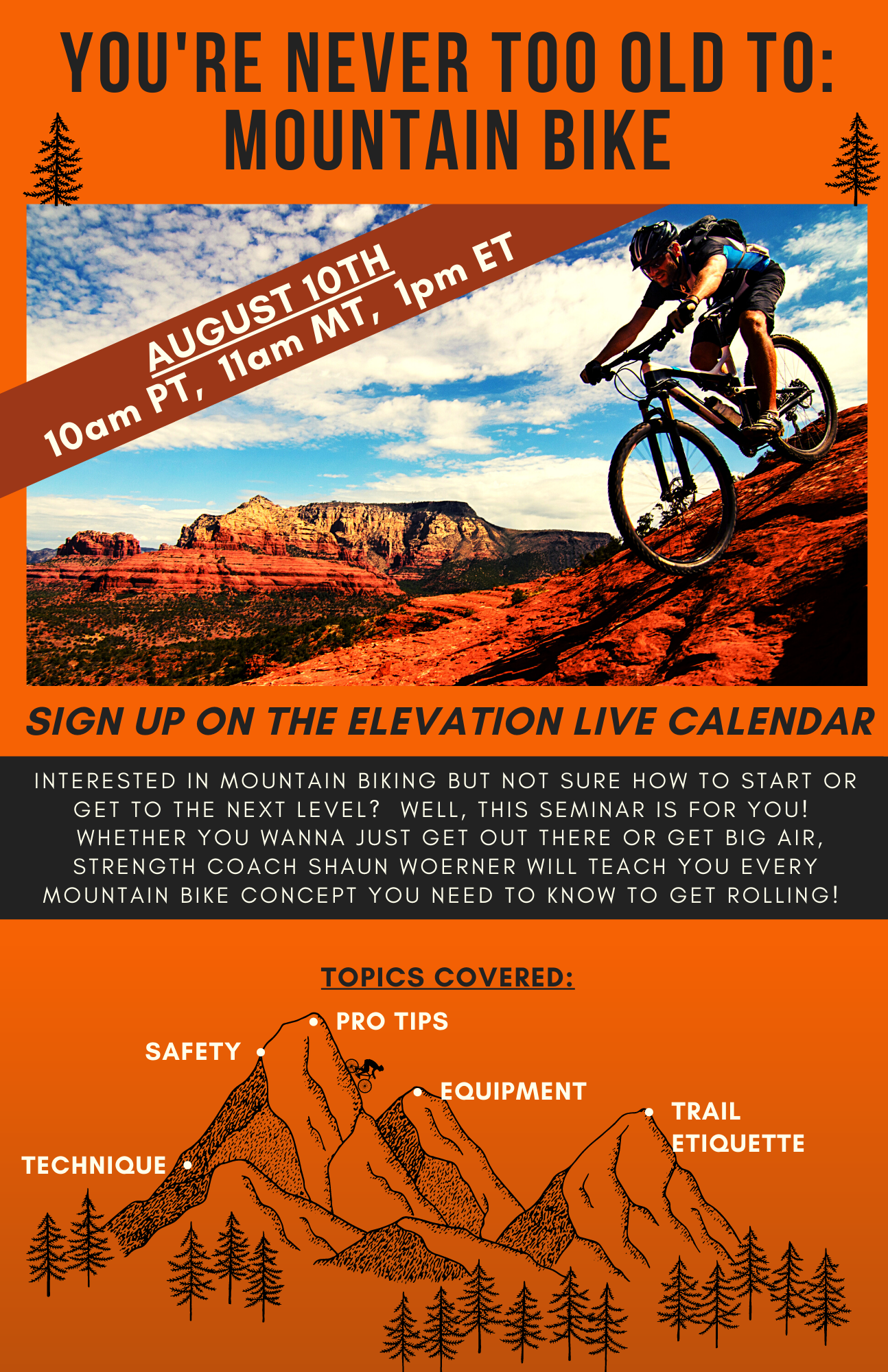 Youre-Never-Too-Old-to-Mountain-Bike