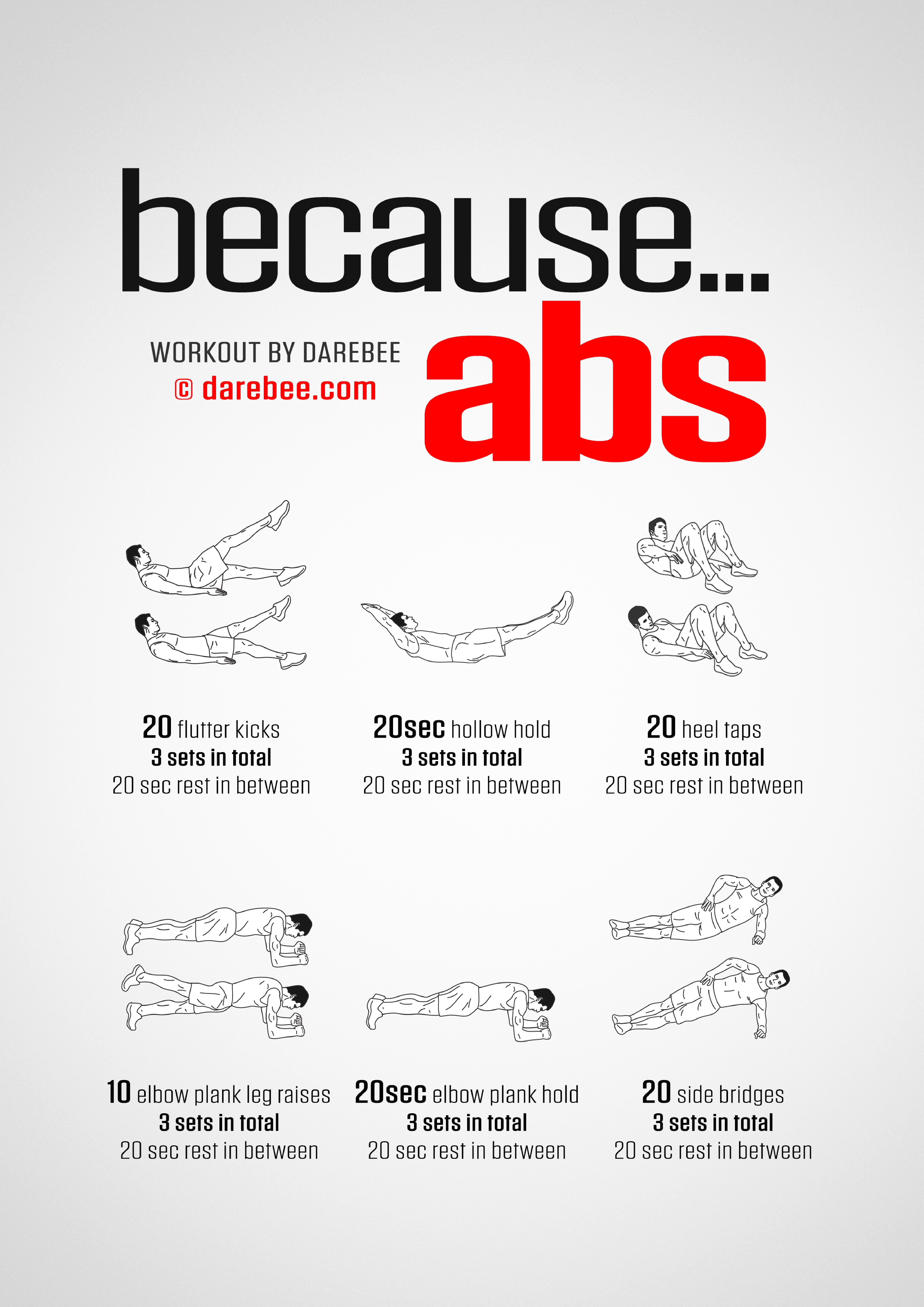 because-abs-workout-page-001