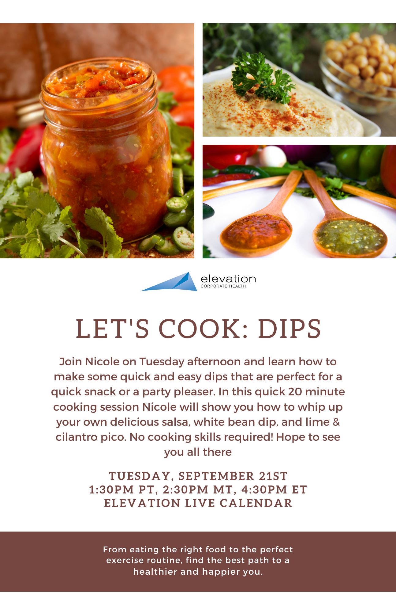Lets-Cook-Dips-Intro