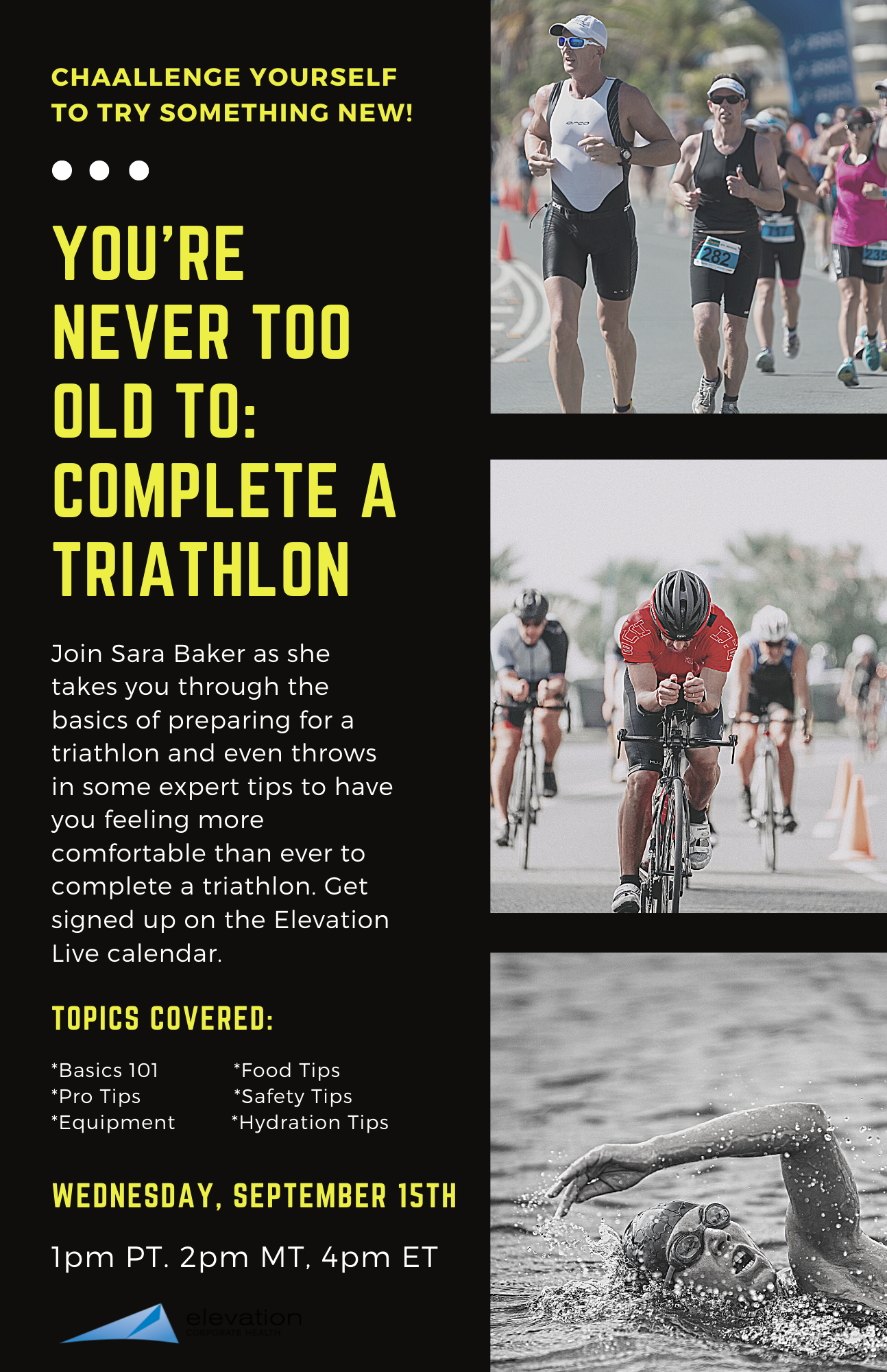 Youre-Never-Too-Old-To-Complete-a-Triathlon